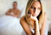 Сексуальные нарушения, страх перед сексом, половым актом?? анонимная помощь алматы
