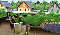 Монтаж систем водопровода, канализации и отопления