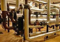 Монтаж систем водопровода, канализации, отопления, поливочные системы, дренаж