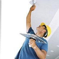 Все виды ремонтных и отделочных работ