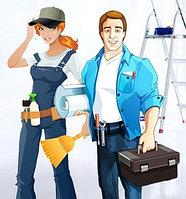 Качественно и аккуратно услуги на все виды сантехнических работ