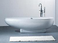 Установка ванн и пренадлежности