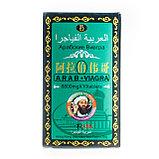 Арабская виагра 10 таб, полностью натуральный (Arab-Viagra), фото 2