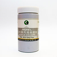 Акриловая краска Maries, 786, 300 мл.