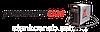 Источник плазмы Hypertherm powermax 105 (инвертор, частотник) резка 32мм