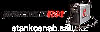 Источник плазмы Hypertherm powermax 105 (инвертор, частотник) резка 32мм, фото 1