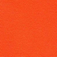 Ткань Тафета 190 Т ПВХ, фото 1
