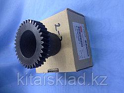 Шестерня топливного насоса 6HK1 4HK1 8-97601698-1 (8976016981)