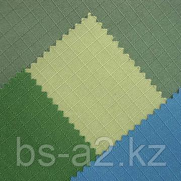 Астана купить ткани ткань для тента непромокаемая купить в кирове
