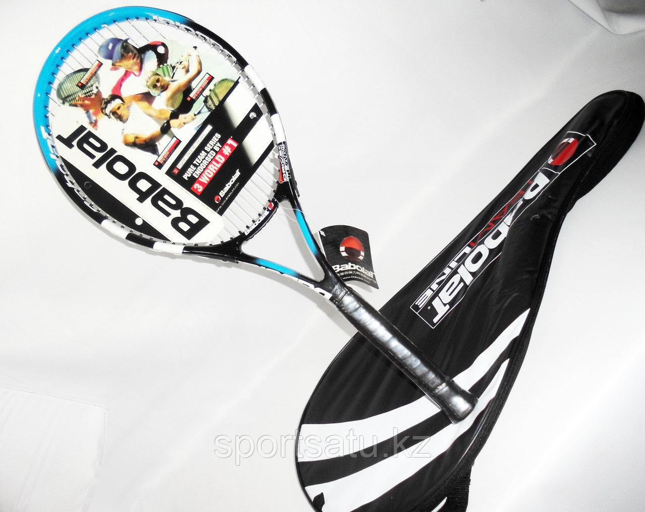 Ракетка для большого тенниса BABOLAT