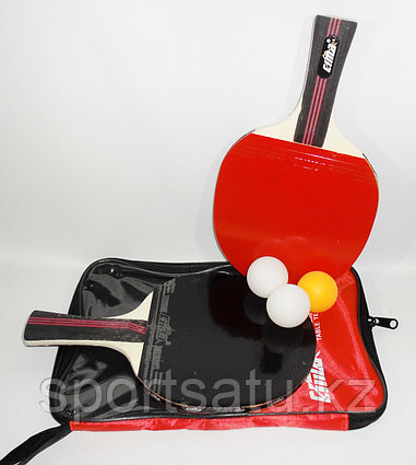 Ракетки для настольного тенниса CIMA