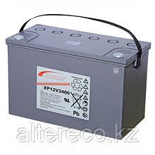 Аккумулятор EXIDE Sprinter XP12V3400 (12В, 105Ач)