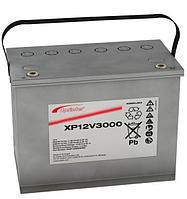 Аккумулятор EXIDE Sprinter XP12V3000 (12В, 92,8Ач), фото 1