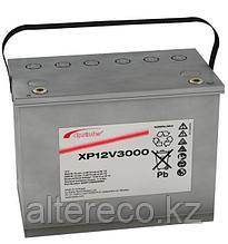 Аккумулятор EXIDE Sprinter XP12V3000 (12В, 92,8Ач)