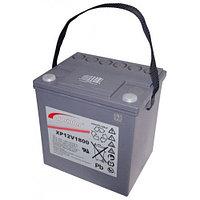Аккумулятор EXIDE Sprinter XP12V1800 (12В, 60Ач), фото 1