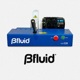 Отрезное оборудование Bfluid
