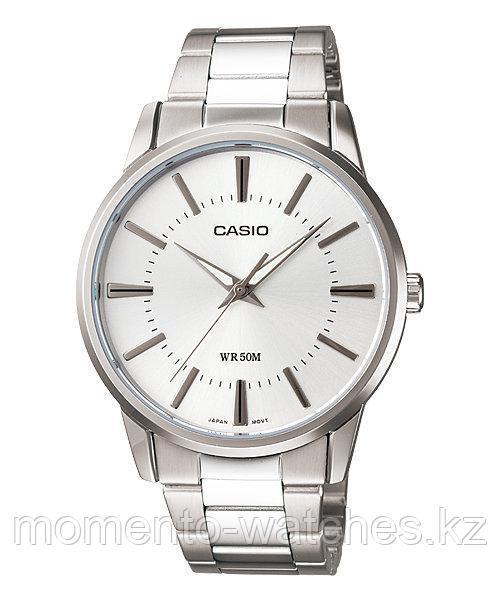 Мужские часы Casio MTP-1303D-7AVDF