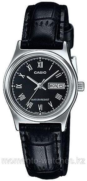 Женские часы Casio LTP-V006L-1BUDF