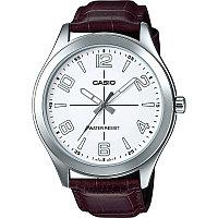 Мужские часы Casio MTP-VX01L-7BUDF