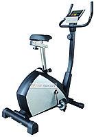 Велотренажер GF Power 119