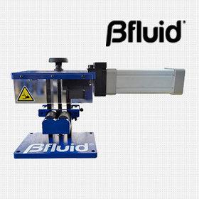 Маркировочное оборудование Bfluid