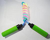 Скакалка для гимнастики