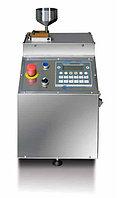 Автоматические контрольные весы CW-30 для капсул и таблеток