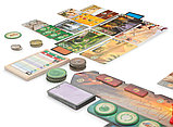 Настольная игра 7 Чудес: Дуэль (7 Wonders: Duel), фото 4