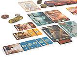 Настольная игра 7 Чудес: Дуэль (7 Wonders: Duel), фото 5