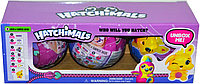 28366 Hatchimals 3 яйца     8*22, фото 1