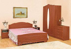 Спальный гарнитур 2