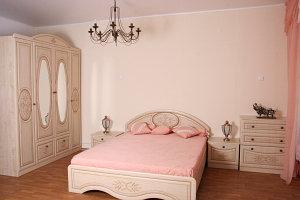 Мебель для спальни на заказ в Алматы и Нур-Султан