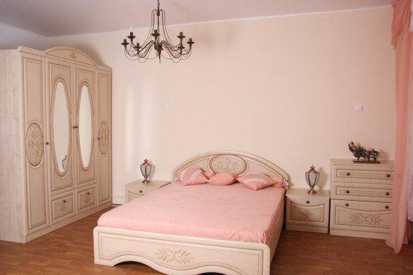 Мебель для спальни на заказ в Алматы и Нур-Султан, фото 2
