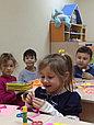 """""""Нулевой"""" класс на казахском языке обучения, фото 3"""
