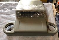 Консоль потолочная (полка), фото 1