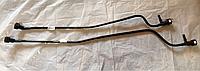 Трубка топливная, фото 1