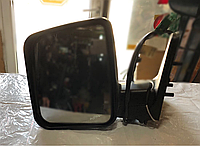 Зеркало боковое, фото 1