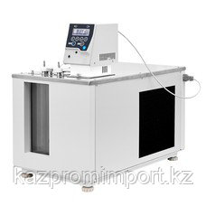 КРИО-ВИС-Т-02 Термостат жидкостный низкотемпературный