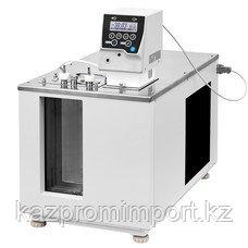 КРИО-ВИС-Т-03 Термостат жидкостный низкотемпературный