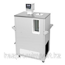 КРИО-ВИС-Т-05 Термостат жидкостный низкотемпературный