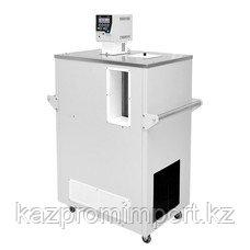 КРИО-ВИС-Т-05-01 Термостат жидкостный низкотемпературный