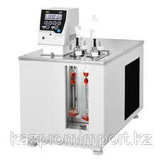 КРИО-ВИС-Т-06-01 Термостат жидкостный низкотемпературный