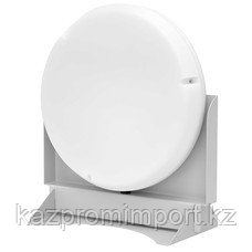 ВИС-Т-01-Л Лампа подсветки