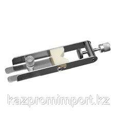 ВИС-Т-Д2 Держатель для вискозиметров