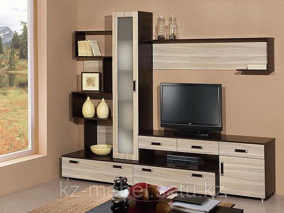 Мебель для гостинной комнаты, фото 2