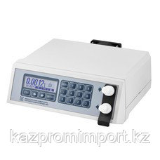 ВИП-2МР Измеритель плотности жидкостей вибрационный
