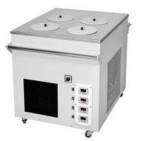 БНТИ-05-04 Баня жидкостная для низкотемпературных испытаний
