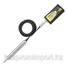 ЕхТ-01/2 Термометр электронный взрывобезопасный