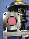 Турбина (турбокомпрессор) 4JJ1 ISUZU 8981851941, RHF5, VA430101, фото 5