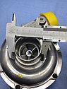 Турбина (турбокомпрессор) 4JJ1 ISUZU 8981851941, RHF5, VA430101, фото 7